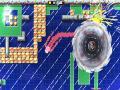 《贪吃猪大作战》游戏截图-10