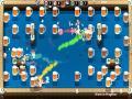 《贪吃猪大作战》游戏截图-13
