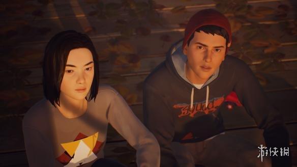 《奇异人生2》第一章试玩心得 游戏怎么样?