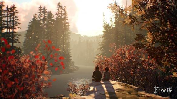 《奇异人生2》游戏截图-1