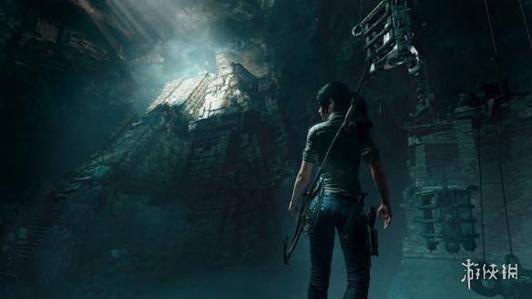 古墓丽影暗影游戏优缺点个人评价 战斗及音效等体验心得