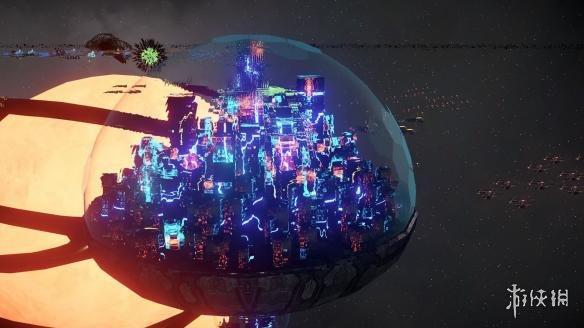 《智能战争2》游戏截图