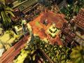 《铁血联盟:愤怒》游戏截图-4