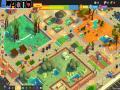 《恐龙公园》游戏中文截图-6