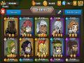 《城堡守卫者》游戏截图-2