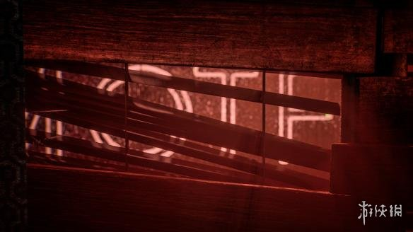 《恐怖妄想》5分排列3走势—5分快三截图