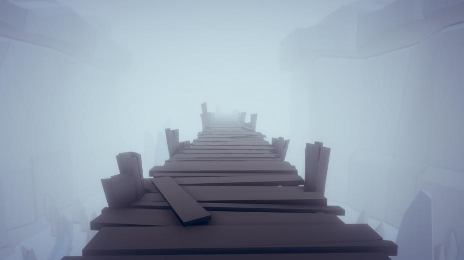《沉溺》游戏截图