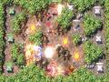 《地狱前线:蜜月》游戏截图-7