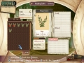 《露露的工作室:雅兰德的炼金术士3》游戏截图-6