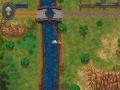 《守墓人》游戏截图-4-1