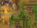 《守墓人》游戏截图-4-2