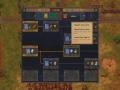 《守墓人》游戏截图-4-3