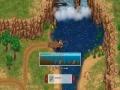 《守墓人》游戏截图-4-5