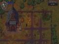 《守墓人》游戏截图-4-6