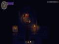 《守墓人》游戏截图-4-8