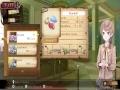 《托托莉的工作室:雅兰德的炼金术士2》游戏截图-1
