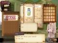 《托托莉的工作室:雅兰德的炼金术士2》游戏截图-2