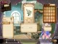 《托托莉的工作室:雅兰德的炼金术士2》游戏截图-3