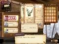 《托托莉的工作室:雅兰德的炼金术士2》游戏截图-7