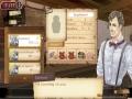 《托托莉的工作室:雅兰德的炼金术士2》游戏截图-8