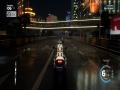 《极速骑行3》游戏截图-1