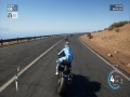 《极速骑行3》游戏截图-3