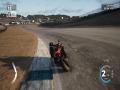 《极速骑行3》游戏截图-6