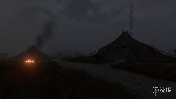 《瘟疫2》游戏截图