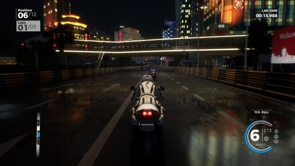 《极速骑行3》大发快乐十分11选5走势 截图