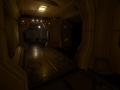 《恐怖主题》游戏截图-4