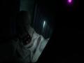 《恐怖主题》游戏截图-5