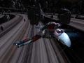 《X4:基石》游戏截图-1