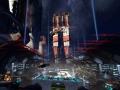 《X4:基石》游戏截图-2