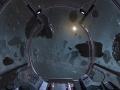 《X4:基石》游戏截图-3