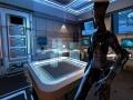 《X4:基石》游戏截图-7