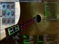 《X4:基石》游戏截图-9