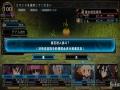 《鲁弗兰的地下迷宫与魔女的旅团》中文截图-3