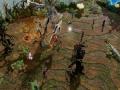 《咏叹调传奇》游戏截图-2