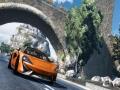 《极速俱乐部无限2》游戏截图-2