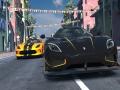 《极速俱乐部无限2》游戏截图-3