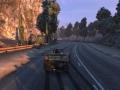 《极速俱乐部无限2》游戏截图-4