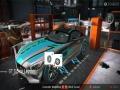 《极速俱乐部无限2》游戏截图-6