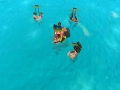 《多边海的海盗》游戏截图-1
