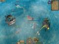 《多边海的海盗》游戏截图-7
