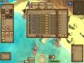 《多边海的海盗》游戏截图-8