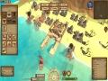 《多边海的海盗》游戏截图-9