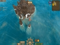 《多边海的海盗》游戏截图-10