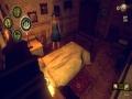 《疯狂诡宅:母亲拥抱》游戏截图-2