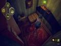 《疯狂诡宅:母亲拥抱》游戏截图-9