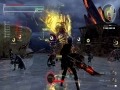 《噬神者3》游戏截图-5